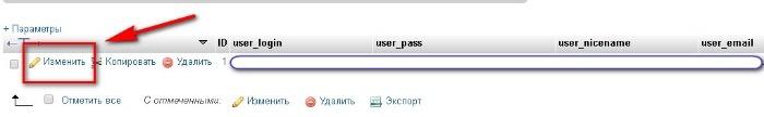 WordPress sayt ( blog ) ni tashqi hujumlardan himoya qilishning super-puper yo'llari !!!