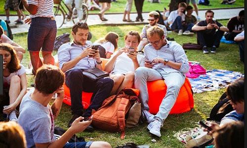 Saytning yoki Blogning mobil versiyasi qanday qilinadi? Va u nima uchun kerak?