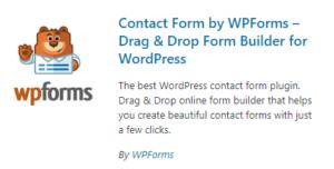 WordPress blog uchun 7 ta foydali plagin