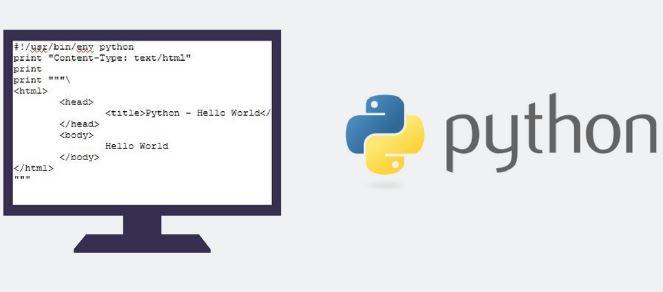 Dasturlash tillari to'g'risida ma'lumotlar! - C++, C#, Java va Python.