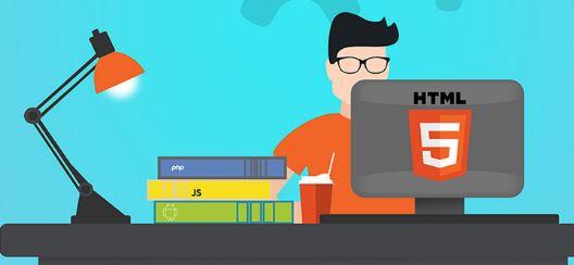 Dasturlash tillari HTML, CSS, JavaScript va PHP haqida. 2-qism!