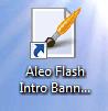 flashbannermaker aykoni