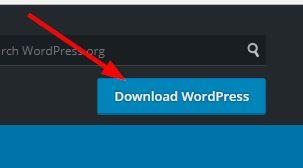 WordPress saytni local holatda tayyorlash. 1-dars.